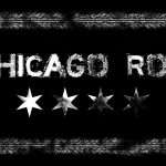 Independent Horror Film Takes Chicago by Storm