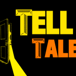Tell-Tale (A Short Film Adapted from E.A. Poe)