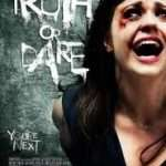 Truth or Dare – Coming soon on The Horror Movies Blog