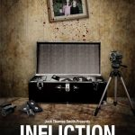 Disturbing Assembled Footage 'Infliction'