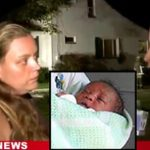Woman claims Michael Jackson's Ghost is the father of her baby