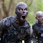 Man Killed Friend Because He Was Scared He'd Turn Into A Zombie
