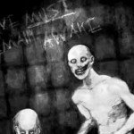 (VIDEO) THE RUSSIAN SLEEP EXPERIMENT: The most terrifying human experiment ever performed?
