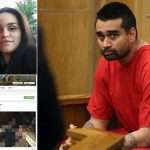 Florida man on trial for posting photo of wife's corpse on Facebook