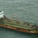 The ghost ship that haunted the ocean – It's Owner Has Never Been Found