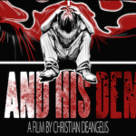 Eli and His Demon – A Short Film by Christian DeAngelis