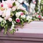 Funerals Law firm reveals unusual burial requests – including being buried with a pacemaker
