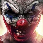 Will This Direct-to-Video Evil Clown Movie Called Clowntergeist Be More Terrifying Than Stephen King's It?