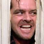 Must watch haunted house horror movies