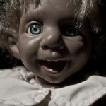 10 Phobias That Will Frighten the Life Out of You