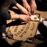 "DID ZOZO DO THIS?? (OUIJA BOARD ""GONE WRONG"") REAL FOOTAGE!"