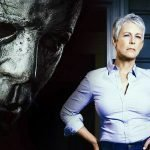 Jamie Lee Curtis Set to Direct Horror Film For Blumhouse